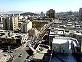 Jordan (Arfrica) Boulevard - panoramio (2).jpg