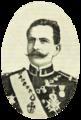 José Gonçalves Pereira dos Santos.png