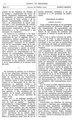 José Luis Cantilo - 1923 - Departamento Gobierno, Departamento de Trabajo, Seguro Social, Estadística, Escribanía Mayor de Gobierno, Registro de la Propiedad, Boletín Oficial.pdf
