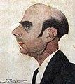 José María de Granada, caricatura por Tovar.jpg