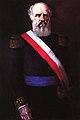 Jose Rufino Echenique.jpg