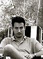 Josep Ballester 1985.jpg
