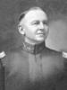 Joseph C. Castner.png