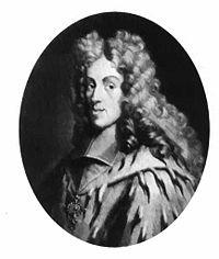 Joseph Clement de Baviere.jpg