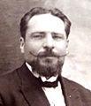 Joseph Pasquet.jpg