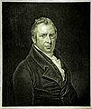 Joseph Strutt Engraving.jpg
