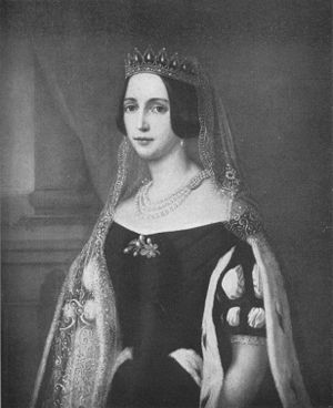 Josephine of Leuchtenberg by Adlersparre.jpg