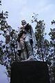 Josypivka memorial 2.jpg