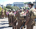 Jour d'la Libéthâtion Jèrri 9 d'Mai 2011 060.jpg
