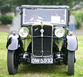 Jowett Blackbird 1932 head.jpg