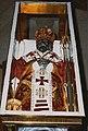 Jozafat Josafat Josaphat Йосафат Bazilika sv Petra 80-te roky.jpg