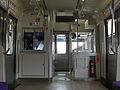 Jre series701 type 1000 cab.jpg