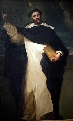 Juan Carreno de Miranda 010