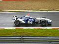 Juan Pablo Montoya 2004 Belgium.jpg