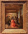 Juan de flanders, cristo coronato di spine, 1505 ca.jpg