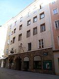 Judengasse_14_(Salzburg).jpg