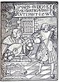 Judenkunig 1523 gbs.jpg