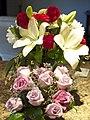 Judy's Birthday (13937626421).jpg