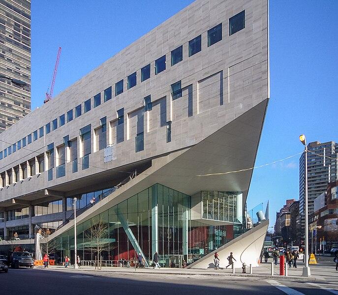 File:Juilliard School - Alice Tully Hall.jpg