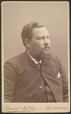 Tallberg