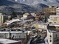 Juneau Telegraph Hill 6.jpg