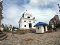 Jung Hiranaya Hem Narayan Temple.jpg