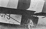 Junkers G.31 tail L'Aéronautique December,1927.jpg