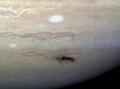 Jupiter impact closeup Hs-2009-23-b-full tif.tif