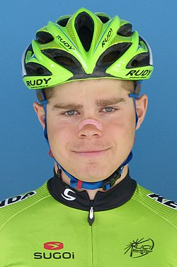 Image illustrative de l'article Juraj Sagan