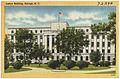 Justice Building, Raleigh, N. C. (5811482575).jpg