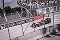 Justin Wilson – 2010 IZOD IndyCar Series – São Paulo Indy 300 – (2).jpg