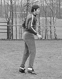 Juventus FC - Enschede, 1971 - S. Salvadore (cropped).jpg