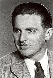 Kálmán Ferenczfalvi Hungarian humanitarian