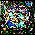Köln Dom Jüngeres Bibelfenster93.JPG