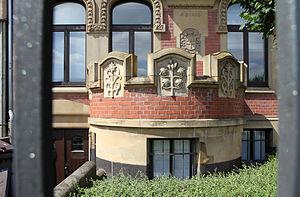 Köln Konrad-Adenauer-Ufer 65 Baujahr 1900.jpg