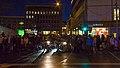 Köln stellt sich quer – nokögida 14. Januar 2015-3947.jpg