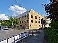 Königsteiner Straße Pirna (42415184892).jpg