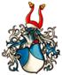 Künsberg-Wappen Hdb.png