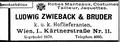 K-u-k-Hofkalender-1906-1411-Zwieback-A.png