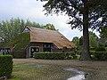 K.Kloosterweg-Oost145-RM-34281-DSCN2362WLM(3).jpg