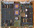 K1822 CPU.JPG