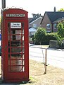 K6 telephone box - geograph.org.uk - 1505323.jpg