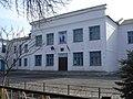 KAM-School 2 (1).jpg