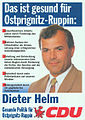 KAS-Ostprignitz-Ruppin-Bild-15175-1.jpg