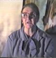 KASTORA IRIGOIEN 1986 urtean.png