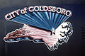 KC-10A City of Goldsboro.jpeg