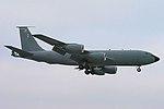 KC135 - RAF Mildenhall 2008 (3147714289).jpg