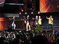 KCON 2012 (8096041478).jpg