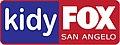 KIDY logo.jpg