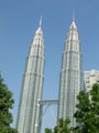 KLCC twin towers3.JPG